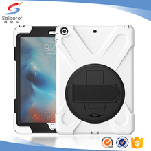 New Design Tablet Computer Covers for ipad mini Phone case