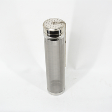 Stainless Steel Beer Brewing Cylinder <strong>Mesh</strong>