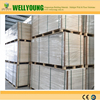 Glass Magnesium Board / Mgo Board / Fireproof Board