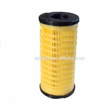 Diesel Generator Fuel Filter For Perkins CH10930