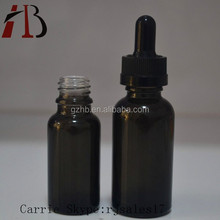 10ml 15ml 20ml 30m l e cigaretee liquid bottle ,e juice glass bottles free shipping,empty bottles cosmetic containers