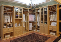 cheap closet organizers, indian wooden bedroom wardrobe designs