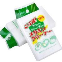 Best Selling Melamine Foam Sponge Magic Eraser For Household Cleaning