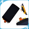 For LG nexus 5 D820 lcd screen with frame, for LG google nexus 5 lcd digitizer replacement, for LG nexus 5 lcd screen