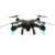 FQ777 WIFI FPV 2MP 4CH 6Axis Gyro Quadcopter DIY Drone with hd camera