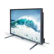 Factory Wholesale Directly 32 Inch LED TV