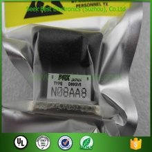 PRX LS412460 alternator rectifier diode