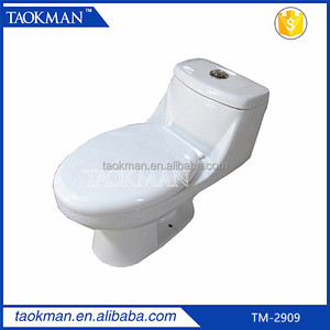 Bathroom for International Toilet BowlSanitary South America Items2909