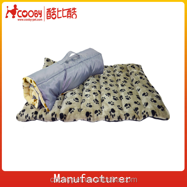 handiness pet dog cushion for outdoor