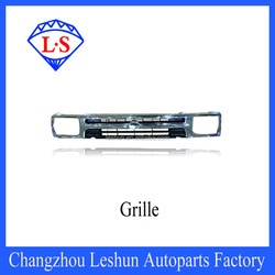 Factory supply Grille body kit for Hilux 85