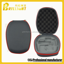 hard shell oem protective speaker carrying case