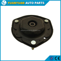 48755-30040 Strut Mount shock absorber mounting Engine Mounting for Toyota Altezza SXE10 Cresta GX100 1996-2005