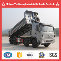 heavy duty trucks manufacturers 50 ton off road tipper dump truck