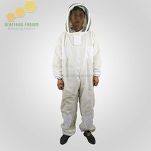 High quality Beekeeper ventilate bee protection suit
