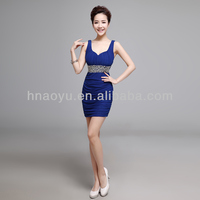 superior cheap price China wholesale photo studio backdrops/photography gradient background paper