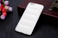 2016 china manufacture leather mobile phone case bulk factory wholesale sofa case for iphone 6s for iphone case for cell phone