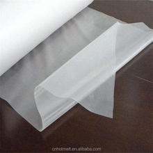 Factory hot-sale non-backing EVA hot melt adhesive/glue film for shoe material/leather/fabric/non-woven/paper lamination