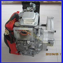 gasoline engine for the bicycle/4 stroke 49cc bike engine