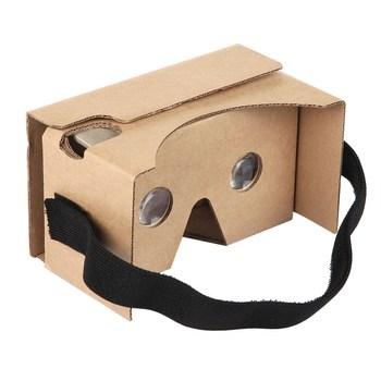 cheap glasses frames  headset 3d glasses
