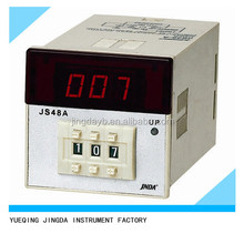 Factory Directly 12V 24V Off Delay Timer Relay