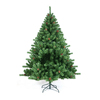 /product-detail/pvc-dense-christmas-tree-with-pine-cones-60491063428.html