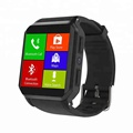 KW06 1.54 inch MTK6580 Quad Core 3G WCDMA Android 5.1 Smart Watch IP68
