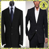 Mens Slim Fit Suit Bespoke Men