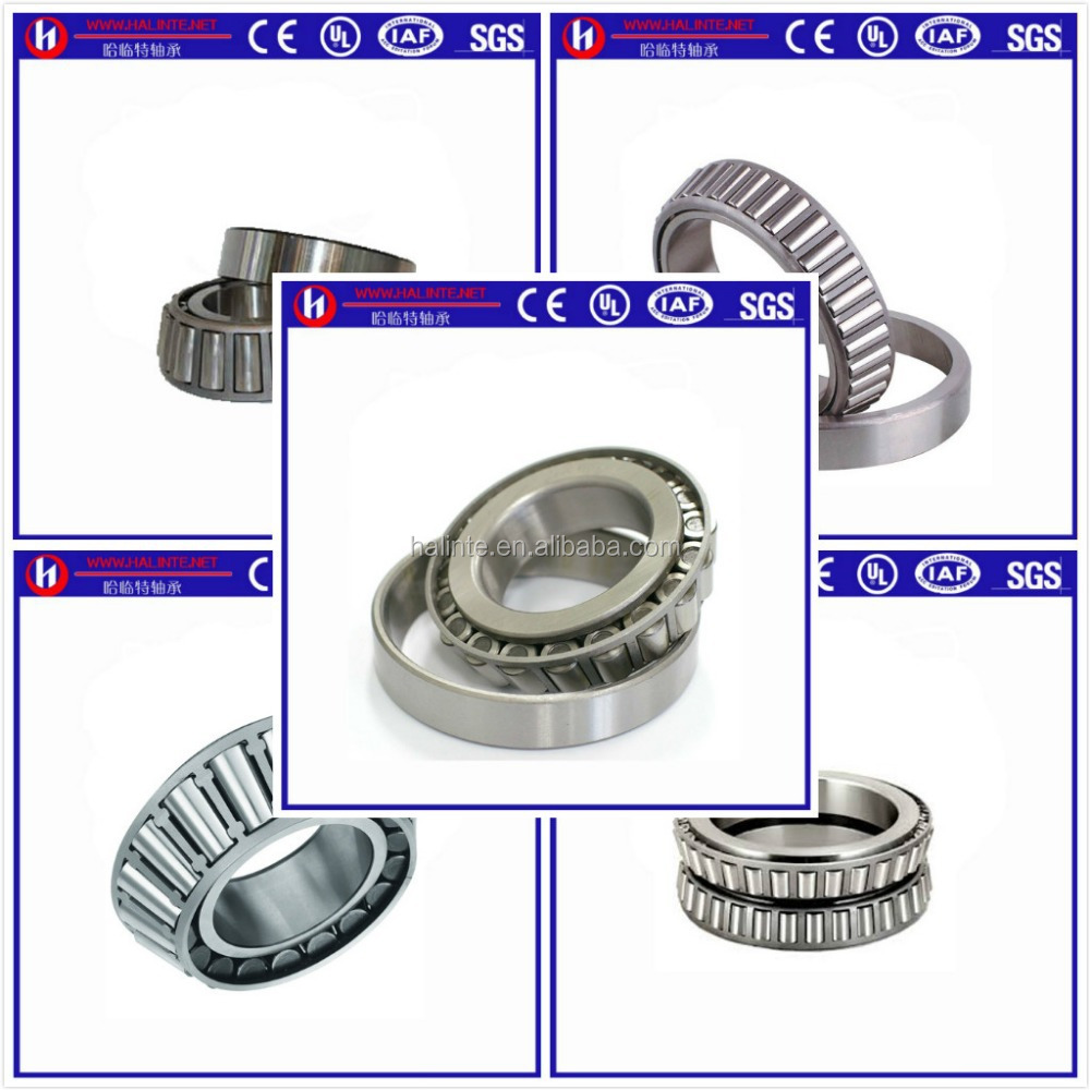 tapered roller bearings.taper roller bearing for low price ac motor used cars in durban