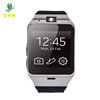 Portable ce rohs smart watch manual oem with competitive price