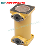 Cooling System Parts Oil Coolers for CATERPILLAR Truck Oil Coolers 7N0128