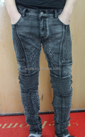 denim jeans wholesale jeans denim men latest design denim jeans pants