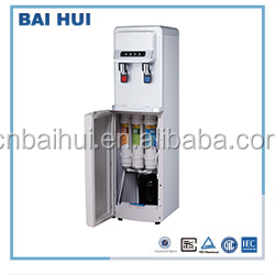 RO system water dispenser hot&cool BH-YLR-RO-106L
