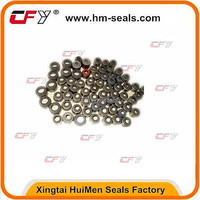 Valve Stem Oil Seal For Motorcycle