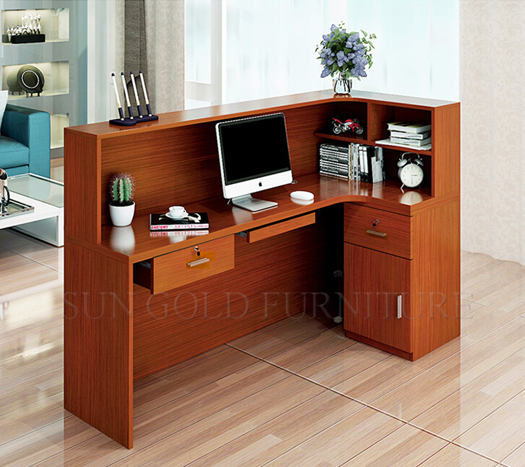 New Style Office Counter Design Small Restaurant Reception Desk  (sz Rtb003 1)   Buy Office Counter Design,Small Reception Desk,Restaurant  Reception Desk ...