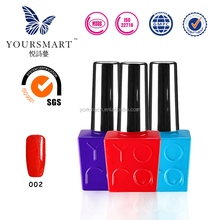100% nature resin china nail factory cheap gel nail polish beauty salon nail gel art