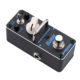 AROMA ABY-3 guitar multi effects pedal Bluesy Vintage Blues Overdrive importing from china,guitar pedals