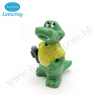 /product-detail/fashionable-funny-stylish-plastic-bath-toy-vinyl-crocodile-60209566739.html