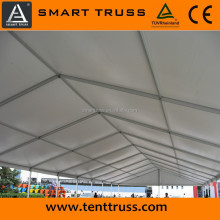 cold weather tent, tents marquee, 10 x 10 shelter tents