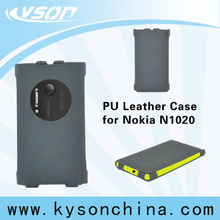 OEM cover cases for nokia n8, case for nokia 808