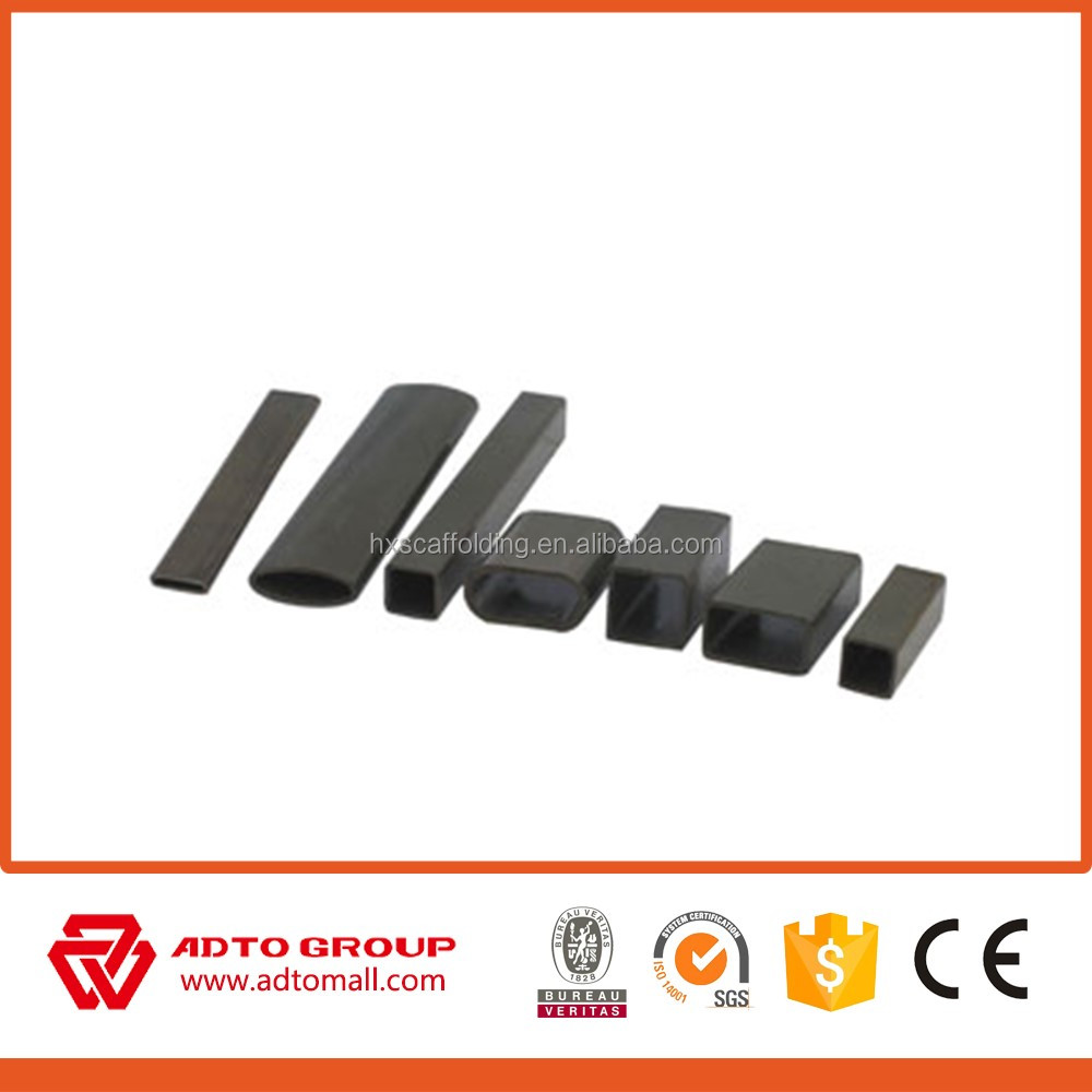 China wholesale factory supplier weight erw ss mirror square pipe and steel manufacturers weld 201 304 316