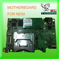 Original Mainboard US Version For Ndsi,Game Spare Parts Motherboard For Ndsi