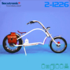 Consumer Shopping Website Velo Bike 1000 Watt Motorcycle Electric Cycle Car