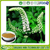 Best quality cimicifugoside / black cohosh extract / black cohosh