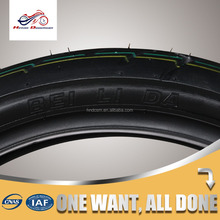 120/70-17B tyre for motorcycle