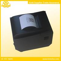 TP-8016 Scale With Printer Barcode Rohm Thermal Receipt Printer 80Mm