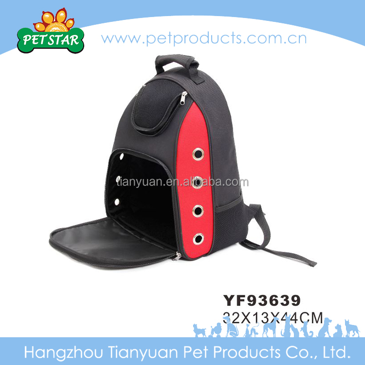 Portable Travel Pet Pet Carrier Dog Bag