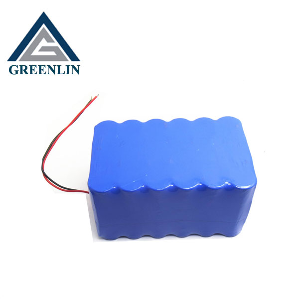 12V LiFePO4 battery 12Ah li ion battery pack