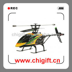 RC Heli V912 2.4G 4CH Single-Blade RC Helicopter