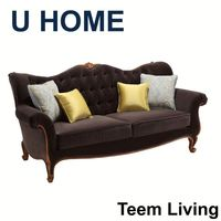 wholesale restaurant furniture commercial furniture regal living furniture H522