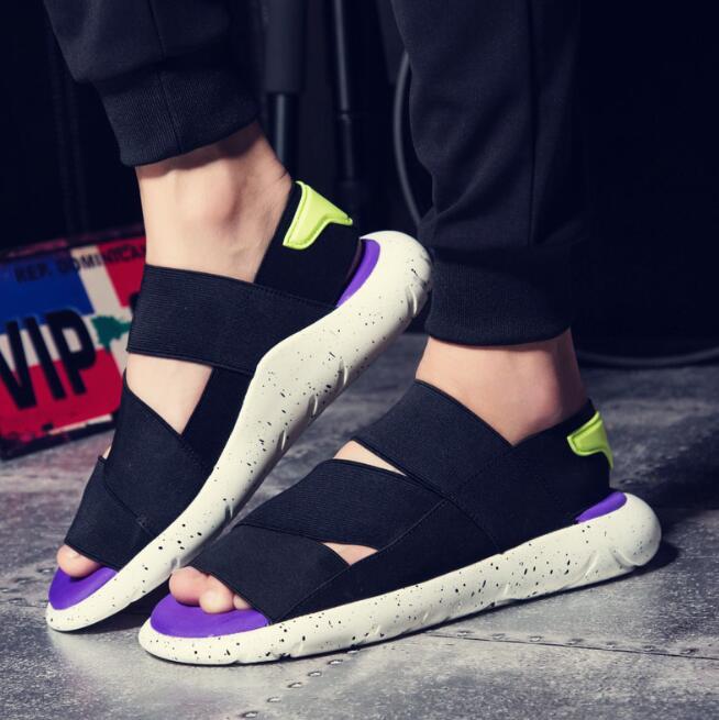 adidas y3 sandal malaysia